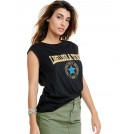 LIBELLOULA STATE TOP | Libelloula women fashion and accessories