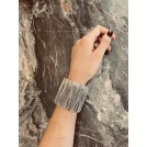 GAIA BRACELET | Libelloula women fashion and accessories