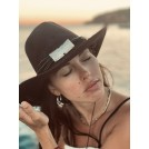 ARIZONA HAT | Libelloula women fashion and accessories